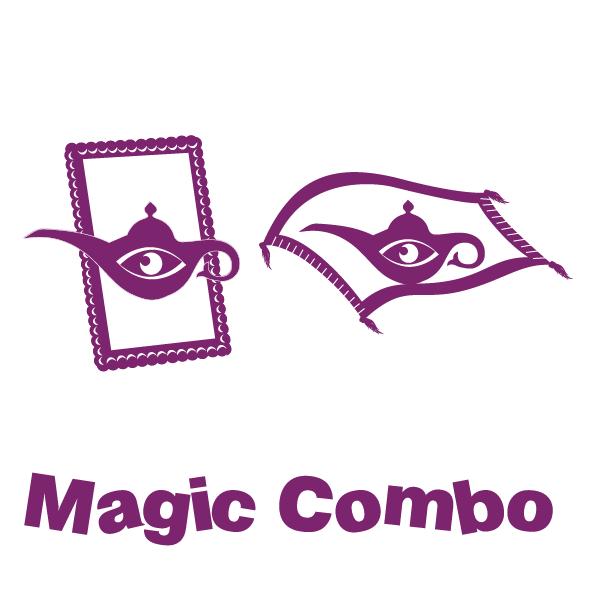Magic Mirror Hire, Drone Hire