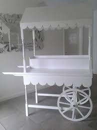Candy Cart Hire Kent